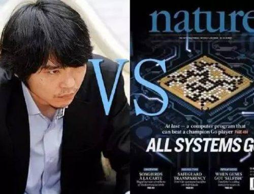AlphaGo对战李世石与大六壬软件