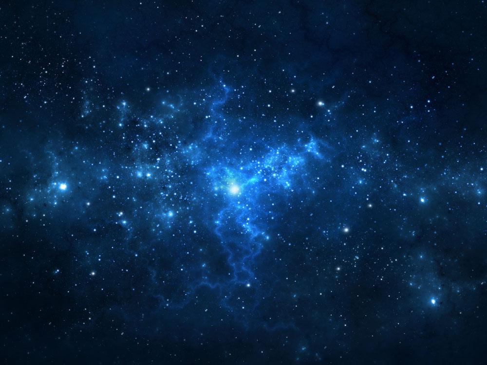 紫微斗数一共有多少颗星