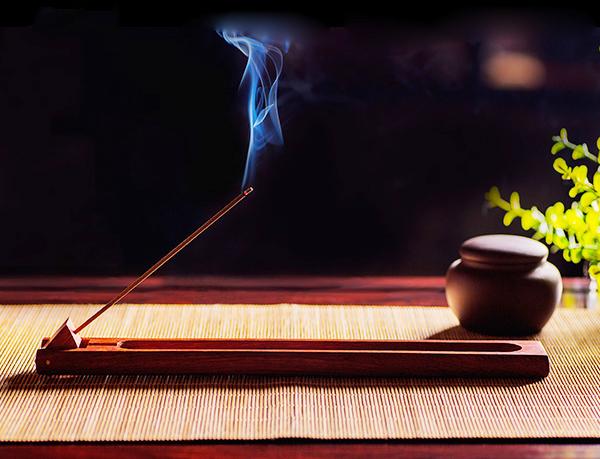 大六壬占恋爱中的隐藏信息